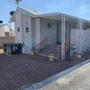 Mobile Home for Sale: Furnished Park Model in 55+ Community!, Apache Junction, AZ