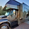 RV for Sale: 2008 ENDURA MAX 6362