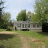 Mobile Home for Sale: Mobile Homes - Spiro, OK, Spiro, OK