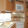 RV for Sale: 2005 WILDCAT 31QBH