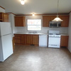 Mobile Home for Sale: 2006 Skyline
