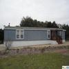 Mobile Home for Sale: Manufactured Home, Manufactured-single Wide - Spring Branch, TX, Spring Branch, TX