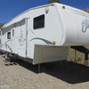 RV for Sale: 2005 JAZZ 2780BH