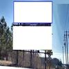 Billboard for Rent: AL-0501, Alexander City, AL