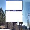Billboard for Rent: AL-0501, Alexander City, AL