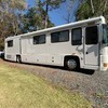 RV for Sale: 1999 U320 3610