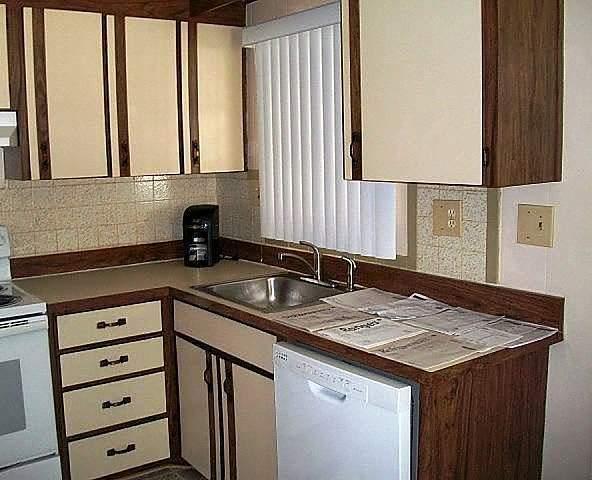 Mobile Home For Sale In Daytona Beach Fl Single Family