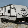 RV for Sale: 2021 Jay Feather 24RL