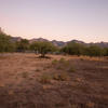 Mobile Home Lot for Sale: Mobile Home/Manufactured - Catalina, AZ, Catalina, AZ