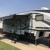 RV for Sale: 2018 CHEROKEE ARCTIC WOLF 265DBH8