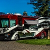 RV for Sale: 2008 Inspire 360 Davinci