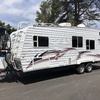 RV for Sale: 2007 23LT