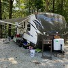 RV for Sale: 2012 OUTBACK SUPER-LITE 312BH