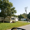 Mobile Home Park for Sale: Mobile Home Park - in College Town, Danville, KY
