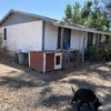 Mobile Home for Sale: Fresno, CA, Madera, CA