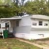 Mobile Home for Sale: 1970 Holly Park