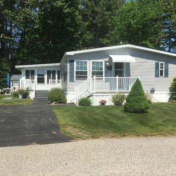 Sensational 22 Mobile Homes For Sale Near Newton Nh Download Free Architecture Designs Terstmadebymaigaardcom