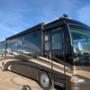 RV for Sale: 2009 PROVIDENCE 40X