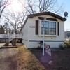 Mobile Home for Sale: SINGLEWIDE MOBILE HOME , Browns Mills, NJ
