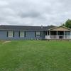 Mobile Home for Sale: Ranch,Modular, Manuf. Home/Mobile Home - Hazleton, IN, Hazleton, IN