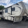 RV for Sale: 2019 MONTANA 3855BR