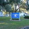 Mobile Home Park for Directory: Oak Park Village  -  Directory, Gainesville,, FL