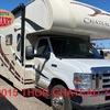 RV for Sale: 2015 CHATEAU 31L