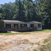 Mobile Home for Sale: AL, WILSONVILLE - 2014 VALUE multi section for sale., Wilsonville, AL