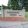 Mobile Home Park: Edwardsburg Estates, Edwardsburg, MI