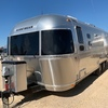 RV for Sale: 2019 Flying Cloud 26RB