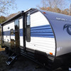 RV for Sale: 2021 26DBH