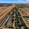 Mobile Home Park for Sale: Cimarron Park Estates, Nolanville, TX