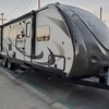 RV for Sale: 2014 BULLET PREMIER 31BHPR