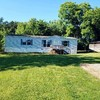 Mobile Home for Sale: AL, ARDMORE - 2006 EXPLORER multi section for sale., Ardmore, AL