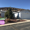 Mobile Home for Sale: 11 Chianti | A Nice Home!, Reno, NV
