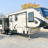 RV for Sale: 2018 COUGAR 311RES