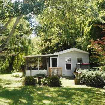 Mobile Homes For Sale Near Madison Wi