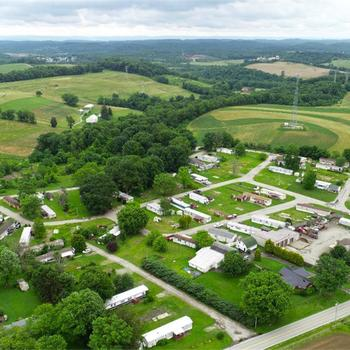 Mobile Home Parks for Sale in Pennsylvania: 20 Listed