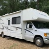 RV for Sale: 2004 31