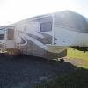 RV for Sale: 2006 ESCALADE 36 KSB
