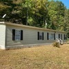 Mobile Home for Sale: WV, RANGER - 2008 LONESTAR multi section for sale., Ranger, WV