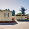 Mobile Home for Sale: McNary Oaks - #71, Keizer, OR