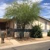 Mobile Home for Sale: AZ, GLENDALE - 1996 OK56001S multi section for sale., Glendale, AZ
