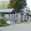 Mobile Home Park for Sale: Suburban Mobile Home Park, Oak Harbor, WA