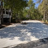 RV Lot for Rent: Chassa Oaks RV Resort Unit 4, Homosassa, FL