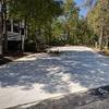 RV Lot for Rent: Chassa Oaks RV Resort Unit 4, Homosassa, FL
