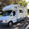 RV for Sale: 2007 VIEW 23J