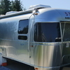 RV for Sale: 2017 FLYING CLOUD 27FB