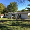 Mobile Home for Sale: MO, IMPERIAL - 1998 CLAYTON multi section for sale., Imperial, MO