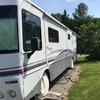 RV for Sale: 2000 ITASCA
